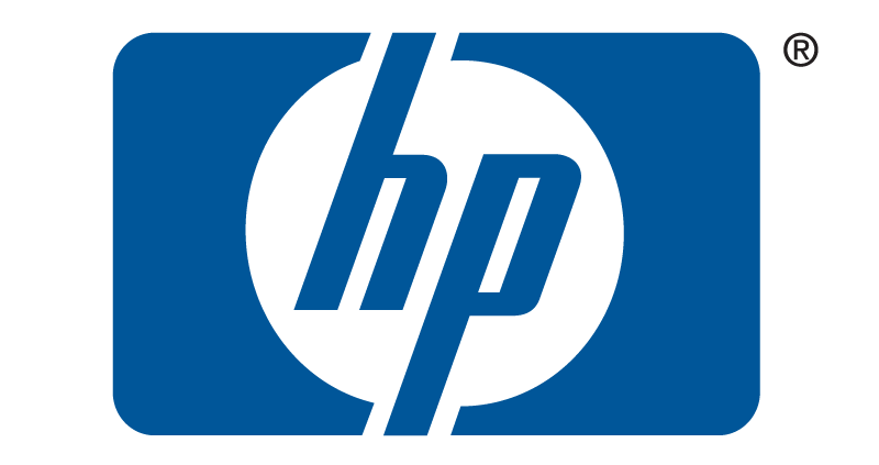 kisspng-hewlett-packard-house-and-garage-dell-berkeley-pay-hp-logo-5b43cdab11fbe5.0247907515311702190737