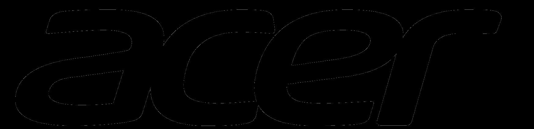kisspng-laptop-acer-aspire-computer-logo-lenovo-logo-5acb2ccf280490.5697144415232647191639