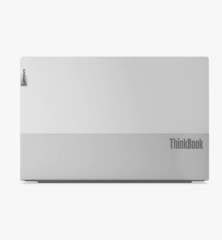lenovo-thinkbook15g2-2