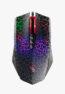 mouse-gaminga70-2