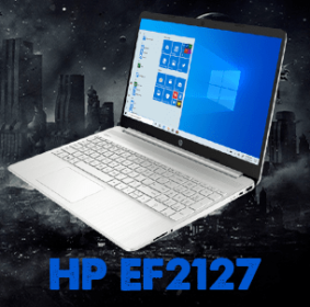 HPEF2127-site-banner-MINI (1)