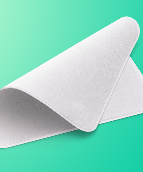 apple-polishing-cloth-green-feature