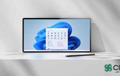 windows-11-release-date-price-features_thumb1200_16-9